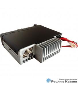 Рация Vertex Standard VX-2100 UHF 45 Ватт