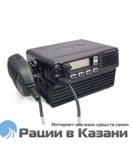 Радиостанция Vertex Standard VX-4500 UHF 45 Вт
