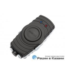 Адаптер Bluetooth для раций SENA SR10I-01