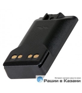 Аккумулятор повышенной ёмоксти Vertex Standard FNB-V134Li