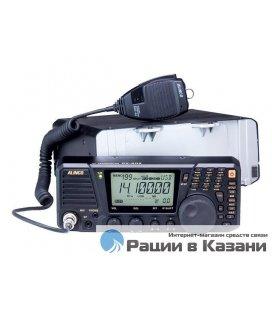 Трансивер Alinco DX-SR9E