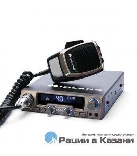 Автомобильная радиостанция Midland M-20