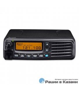 Мобильная /базовая авиационная радиостанция ICOM IC-A120