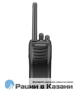 Радиостанция Kenwood TK-3501E