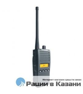 Речная рация Гранит 2Р-44 Сертификат РРР