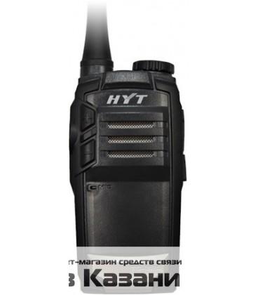 Рация Hytera TC320 UHF