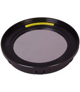 Солнечный фильтр Sky-Watcher для рефлекторов 130 мм