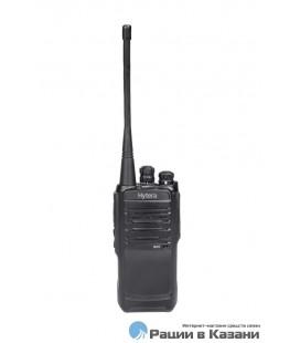 Рация Hytera TC508 UHF
