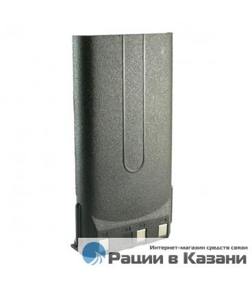 Аккумулятор Kenwood KNB-15A (1800 мАч)