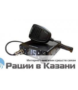 Автомобильная Си-Би рация OPTIM-VIKING
