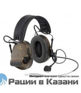 ComTac XPI Headset