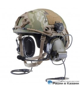 ComTac XP Headset