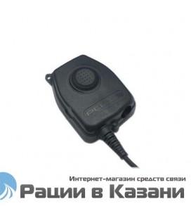 Облегченная гарнитура 3M Peltor