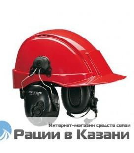 Tactical XP Flex Headset