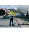 Гарнитура Ground Mechanics MT7H7AWS5-01 GB