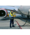 Гарнитура Ground Mechanics MT53H7AWS2-01 GB