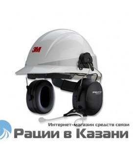 Стандартная гарнитура MT53H79 3M Peltor