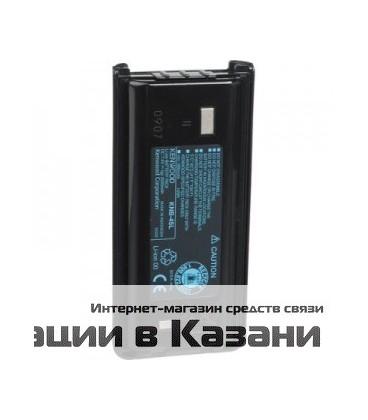 Аккумулятор Kenwood KNB-15H