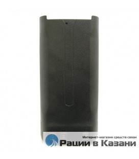 Аккумулятор Kenwood KNB-29H