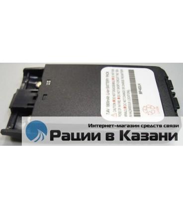 Аккумулятор повышенной ёмкости Kenwood BP-62 LH (2300 мАч)
