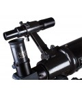Телескоп Synta Sky-Watcher BK 809AZ3