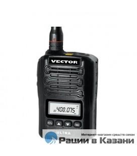 Рация Vector VT-47 Ultra
