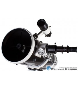 Телескоп Synta Sky-Watcher BK P2001EQ5