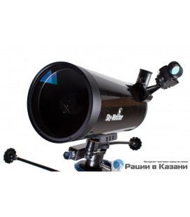 Телескоп Synta Sky-Watcher BK MAK102EQ2