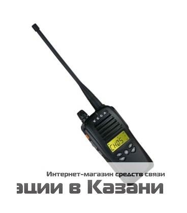 Речная рация Vega VG-304 с сертификатом РРР