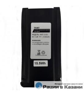 Аккумулятор ТАКТ АКЛ-2101