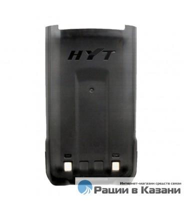 Аккумулятор Hytera BL1301