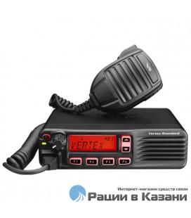 Рация Vertex Standard VX-4600 VHF 50 Вт