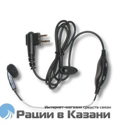 Гарнитура Motorola MDPMLN 4442
