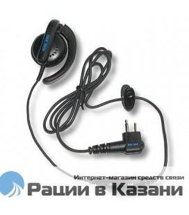 Гарнитура Motorola MDPMLN 4443