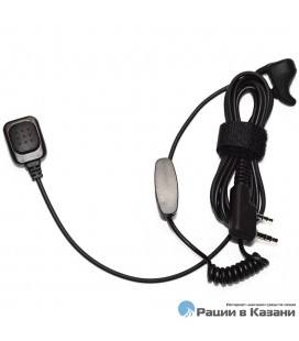 Ушной ларингофон TurboSky TK-6