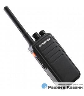 Радиостанция Comrade R7