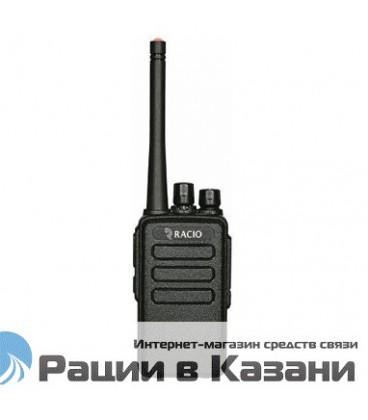 Рация Racio R300 UHF