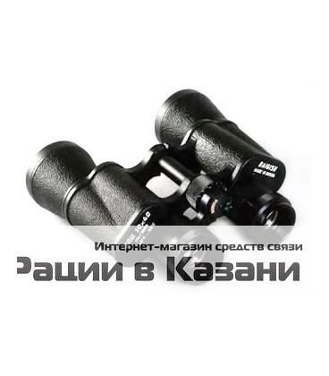 Бинокль БПЦ 10х40