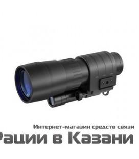 Монокуляр ночного видения Pulsar Challenger GS 2,7x50