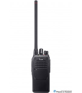Цифровая рация Icom IC-F1000D
