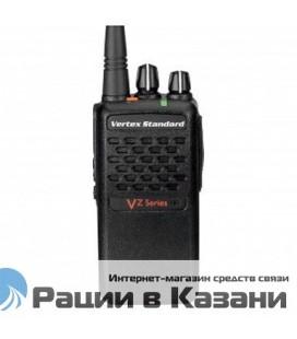 Рация Vertex Standard VZ-30 VHF
