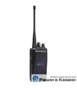 Рация Vertex Standard VZ-30 UHF