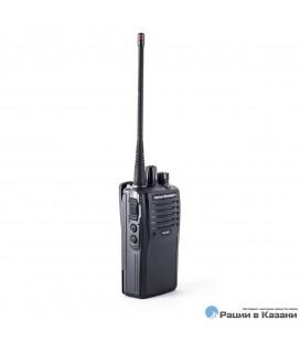 Рация Vertex Standard VX-261 VHF