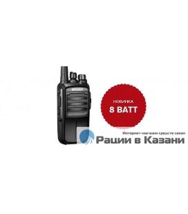 Рация ROGER KP-52