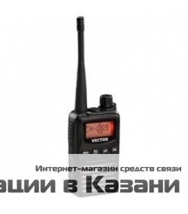 Рация Vector VT-43 R3