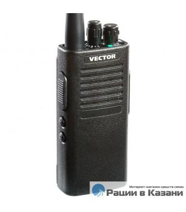 Рация Vector VT-50 MTR