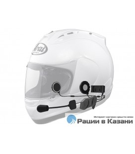 SENA 10R-10 С ПУЛЬТОМ ДУ