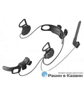 Мотогарнитура Sena 10U-SH-02 для шлема SHOEI® Neotec