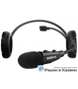 Мотогарнитура Sena 3S-b (с подвесным микрофоном)