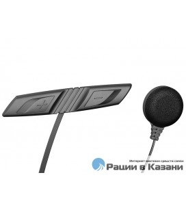 Мотогарнитура Sena 3S-w (с проводным микрофоном)